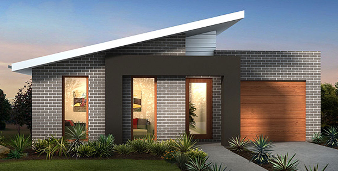 Adelaide - Sandhurst Homes