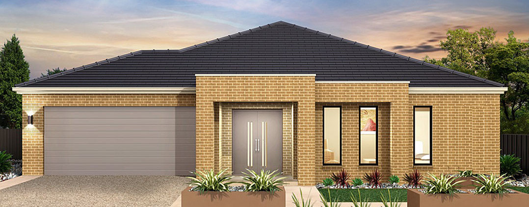Glenelg Sandhurst Homes