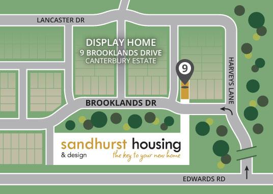 Sandhurst-Homes_Bendigo-builder_Display-home_map-03-no9