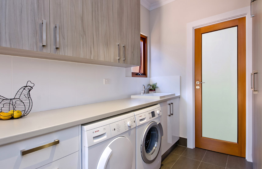 laundry pic 3